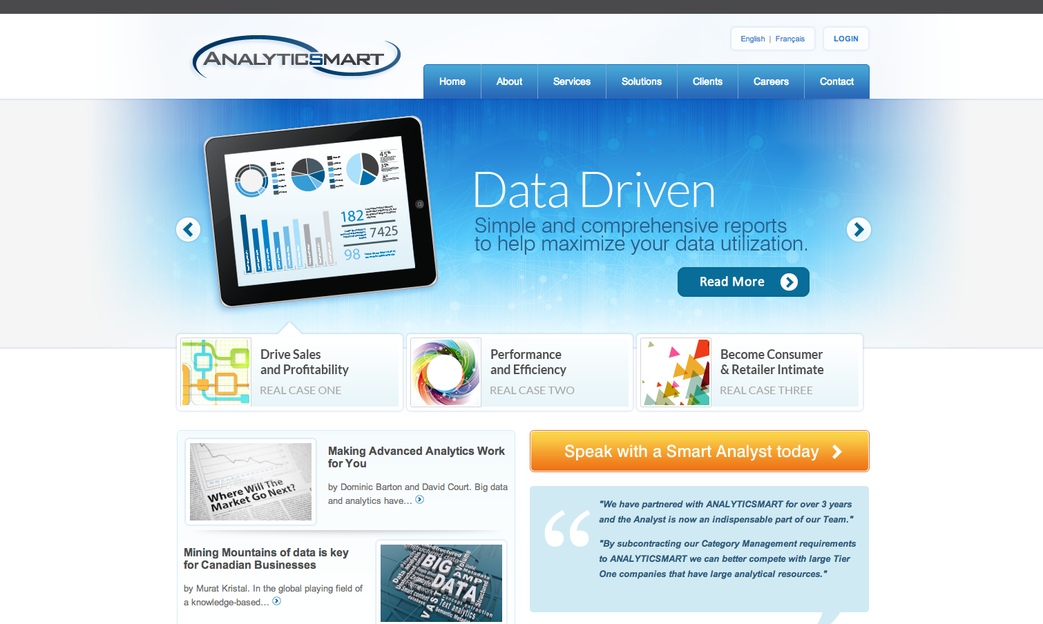 News Web Design Updates Hosting Related Services Toronto Ontario