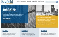 website_rede