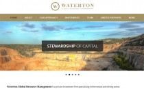 waterton_global_management_iwd_website_responsive_design_development_maintenance