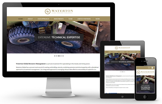 waterton_global_management_iwd_website_responsive_desktop_tablet_mobile