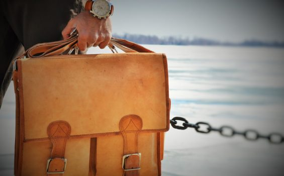 7f5f6e148c27 The craftsmen at 8.1.2 Leather approached us to design a website that  brought out the best in their new line of leather bags. With a great story  behind ...